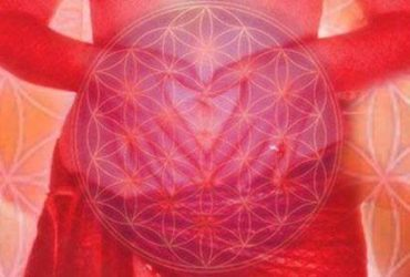 The Rite of the Womb,