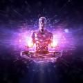 sjamanistische healing